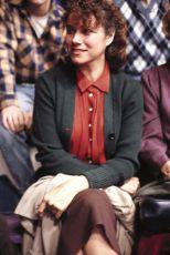 Hráči z Indiany (1986)