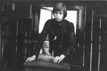 Panter čeká v 17.30 (1971)
