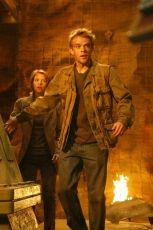 Terminátor 3: Vzpoura strojů (2003)