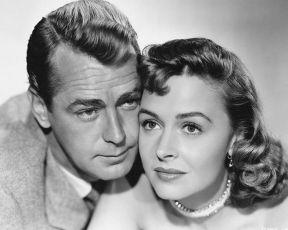 Beyond Glory (1948)