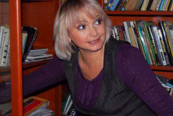 Anna Šišková