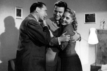 Ober zahlen (1957)