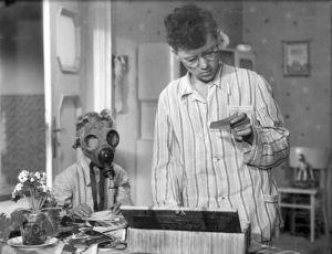 Hra o život (1956)