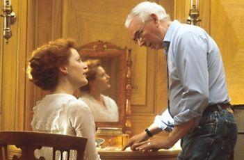 Dům radovánek (2000)