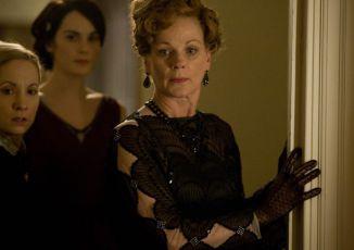 Panství Downton (2011) [TV epizoda]