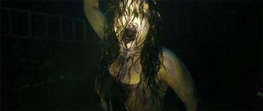 Lesní duch (2013)