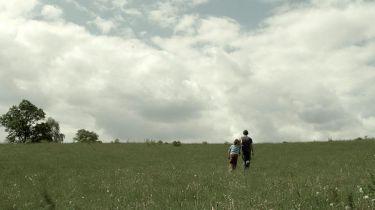 Chatrč v lese (2011)