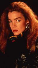 Hexina (1993)