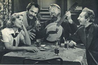 Ninočka (1939)