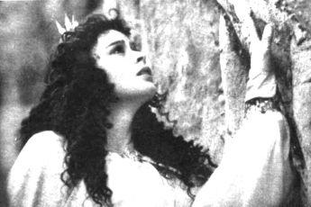 Třetí princ (1982)