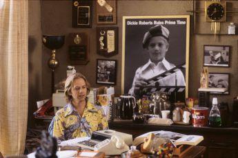 Velké dítě Dickie Roberts (2003)