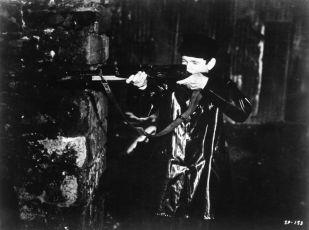 Špion, který přišel z chladu (1966)