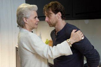 Inga Lindström: Osudová výměna (2014) [TV film]