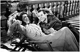 Hra (1944)