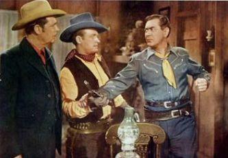 Montana Desperado (1951)
