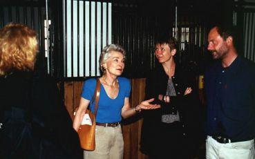 Bez práce (2000) [TV film]