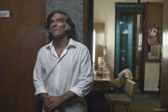 Fantasma (2006)