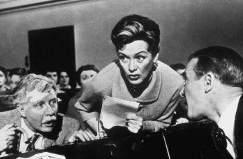 Anatomie vraždy (1959)
