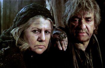 Bídníci (1982) [TV minisérie]