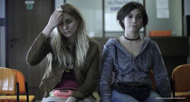 Fleky (2011)