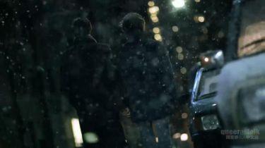 Nikdy neotírej slzy bez rukavic (2012) [TV minisérie]