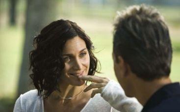 Znovu se zamilovat (2009)
