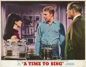 A Time to Sing (1968)