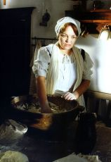 Národný hriešnik (1994) [TV minisérie]