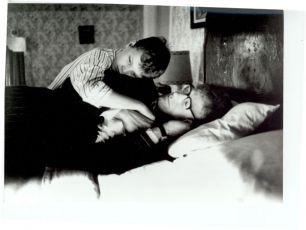 Druhý nejlepší (1993)