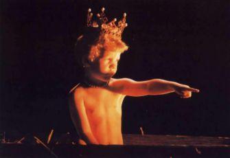Dítě z Maconu (1993)