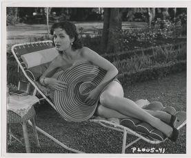 Lisbon (1956)