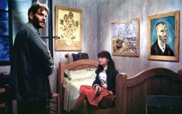 Vincent a já (1990)