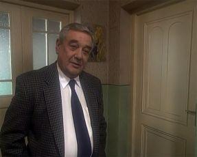 Čas jeřabin (1997) [TV film]