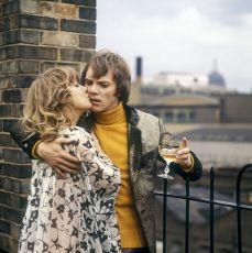 Šťastný to muž (1973)