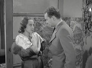 Srdce v celofánu (1939)