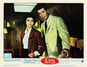 Cash McCall (1960)