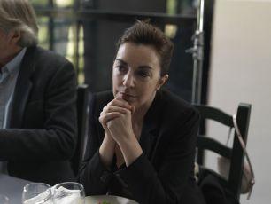 Tots volem el millor per a ella (2013)