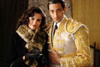 Toreador (2008)