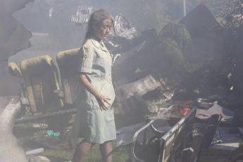 Letecké katastrofy (2003) [TV seriál]