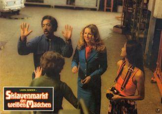 La via della prostituzione (1978)