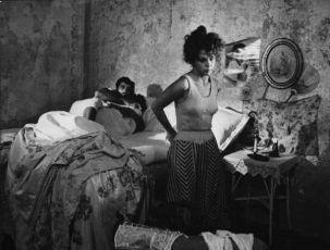 Bubu z Montparnassu (1971)