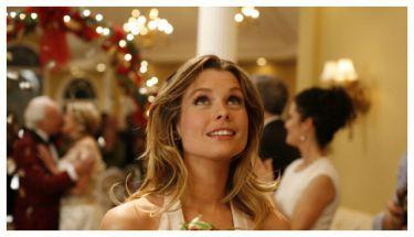 Dcera nevěsty (2008) [TV film]