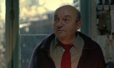 Černá řada (1979)