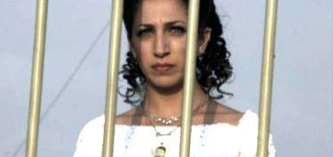 Syrská nevěsta (2004)