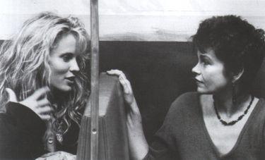 Zmatek v hlavě (1985)
