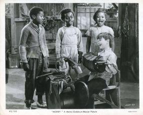 Mokey (1942)