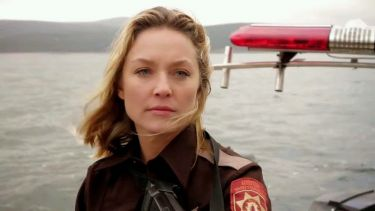 Jezero 4: Poslední kapitola (2012) [TV film]