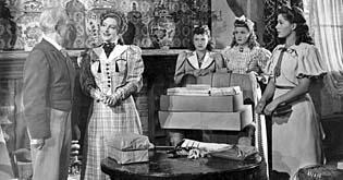 Wenn der junge Wein blüht (1943)