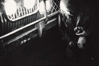 Ropáci (1988)