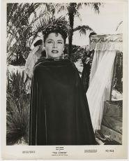 Desert Desperadoes (1959)